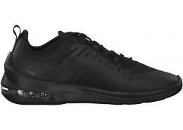 Air Max Axis Erkek Siyah Spor Ayakkabısı