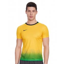 Dri-Fit Academy Çocuk Sarı Futbol Forma (AJ4225-728)