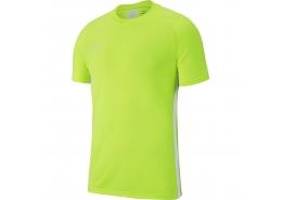 Dry Academy 19 Erkek Yeşil Polo Tişört (AJ9088-702)