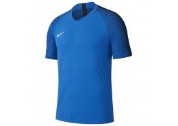 Nike Vapor II Erkek Mavi Futbol Forma (AQ2672-463)