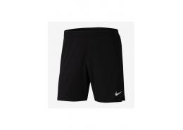 Nike Vapor Knit II Erkek Siyah Futbol Şort (AQ2685-010)