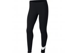 Sportswear Favorites Çocuk Siyah Tayt (AR4076-032)