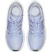 Air Zoom Pegasus 36 Mavi Spor Ayakkabı