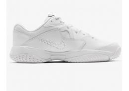 Court Lite 2 Erkek Tenis Ayakkabısı (AR8836-100)