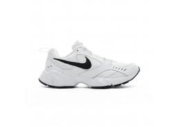 Air Heights Erkek Beyaz Koşu Ayakkabısı