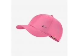 Nike Heritage 86 Metal Tokalı Şapka (AV8055-675)
