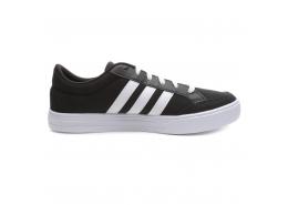 VS Set Erkek Siyah Spor Ayakkabı (AW3890)