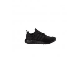 Cloudfoam Lite Racer Siyah Erkek Koşu Ayakkabısı