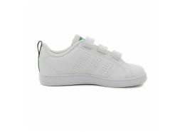 VS Advantage Clean Çocuk Beyaz Spor Ayakkabı