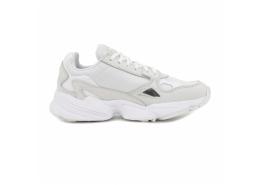Falcon W Kadın Beyaz Spor Ayakkabı