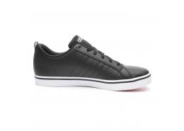 VS Pace Erkek Siyah Spor Ayakkabı (B74494)