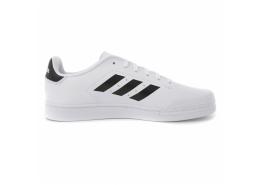 Court 70s Erkek Beyaz Spor Ayakkabı
