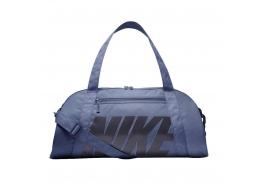Nike Gym Club Mavi Antrenman Çantası (BA5490-469)