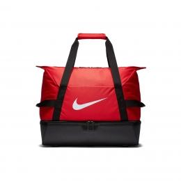 Nike Academy Kırmızı Büyük Spor Çantası