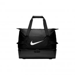 Nike Academy Team Siyah Büyük Spor Çantası