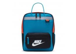 Nike Tanjun Çocuk Mavi Sırt Çantası (BA5927-474)
