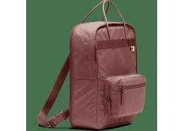 Nike Tanjun Premium Kırmızı Sırt Çantası (BA6097-652)