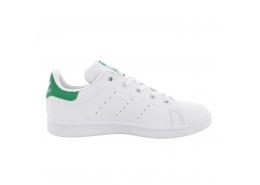 Stan Smith Çocuk Beyaz Spor Ayakkabı (BA8375)