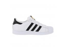 Superstar Foundation Çocuk Beyaz Spor Ayakkabı