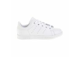 Stan Smith Çocuk Beyaz Spor Ayakkabı (BA8388)