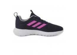 Lite Racer Cln Kadın Lacivert Koşu Ayakkabısı (BB7045)