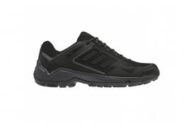 Terrex Eastrail Erkek Siyah Yürüyüş Ayakkabısı (BC0973)