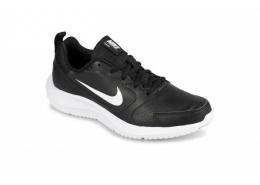 Todos Kadın Siyah Koşu Ayakkabısı (BQ3201-001)