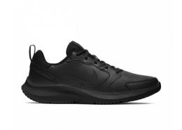 Nike Todos Kadın Siyah Spor Ayakkabı (BQ3201-002)