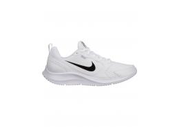 Nike Todos Kadın Beyaz Spor Ayakkabı (BQ3201-101)
