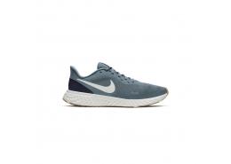 Revolution 5 Erkek Gri Koşu Ayakkabısı