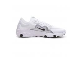 Renew Lucent Erkek Beyaz Spor Ayakkabı