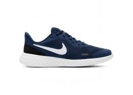 Revolution 5 Kadın Mavi Koşu Ayakkabısı