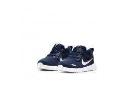 Revolution 5 Çocuk Mavi Koşu Ayakkabısı