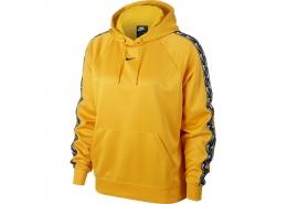 Sportswear Essential Kadın Sarı Sweatshirt (BV3449-743)