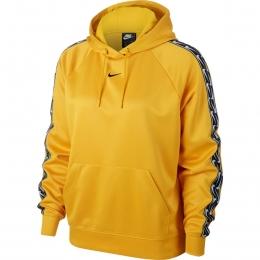 Sportswear Essential Kadın Sarı Sweatshirt