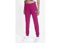 Sportswear Essential Kadın Kırmızı Eşofman Altı (BV4095-617)