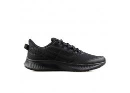 Run All Day 2 Erkek Siyah Koşu Ayakkabısı (CD0223-010)