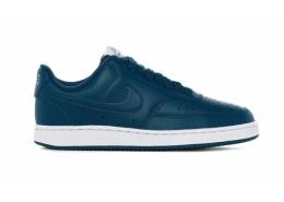 Court Vision Low Kadın Mavi Spor Ayakkabı (CD5434-400)