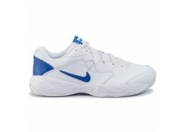 Court Lite 2 Erkek Tenis Ayakkabısı (CD7131-103)