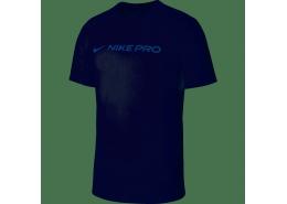 M NK Dry Tee Pro