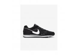 Venture Runner Siyah Koşu Ayakkabısı