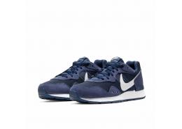 Venture Runner Erkek Mavi Koşu Ayakkabısı