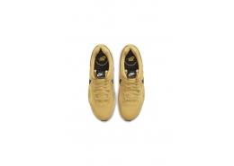 Venture Runner Kadın Sarı Spor Ayakkabı (CK2948-700)