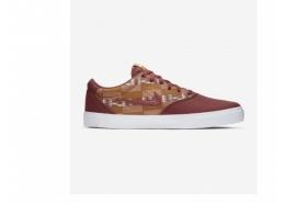 SB Charge Premium Erkek Kırmızı Spor Ayakkabı