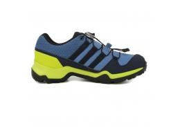 Terrex Gore-Tex Çocuk Mavi Yürüyüş Ayakkabısı (CM7704)