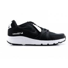Atsuma Kadın Siyah Koşu Ayakkabısı (CN4493-001)