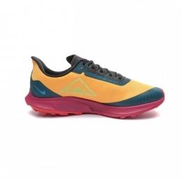 Zoom Pegasus 36 Trail Erkek Spor Ayakkabı