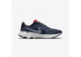 Renew Ride 2 Erkek Mavi Koşu Ayakkabısı (CU3507-405)