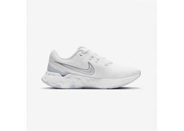 Renew Ride 2 Kadın Beyaz Koşu Ayakkabısı (CU3508-105)
