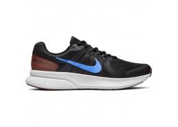 Run Swift 2 Erkek Siyah Koşu Ayakkabısı (CU3517-001)
